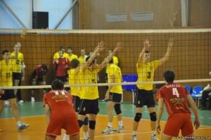 Волейбол1-300x199