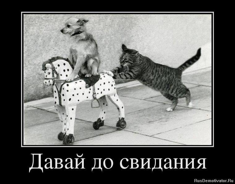 _davaj-do-svidaniya