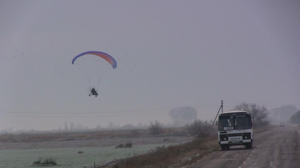 Беликов-5