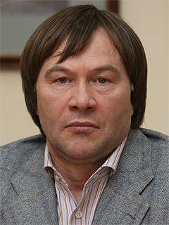 Терентьев-1