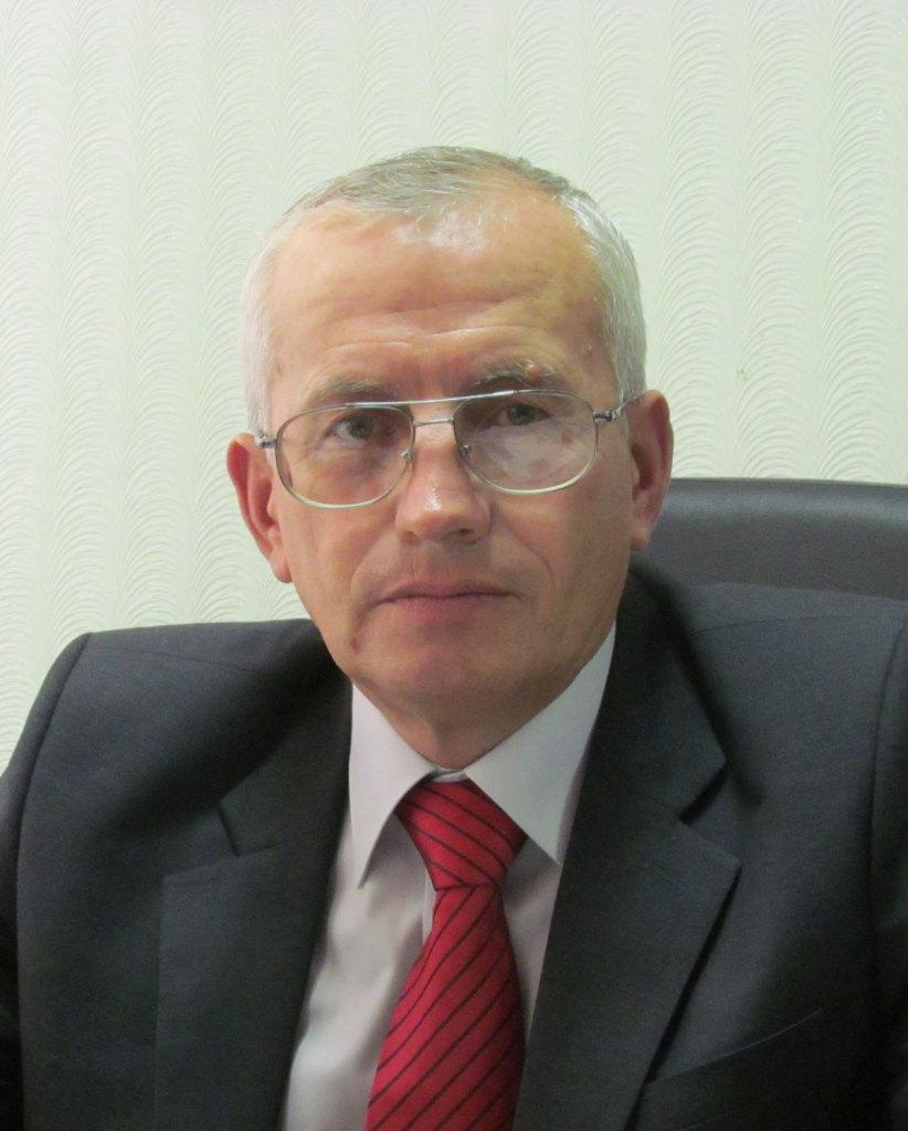 karmanovSA