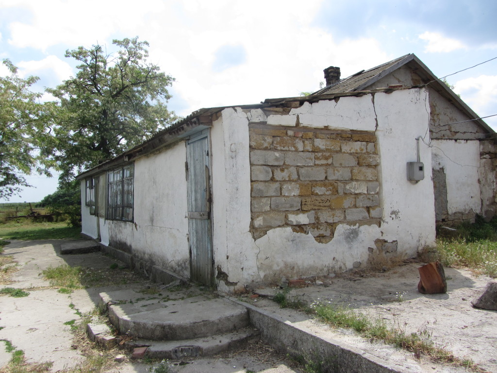 Курганное (7)