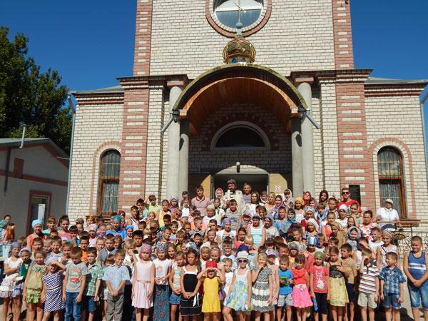 1 -09 -церковь