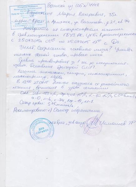 Нижник-3