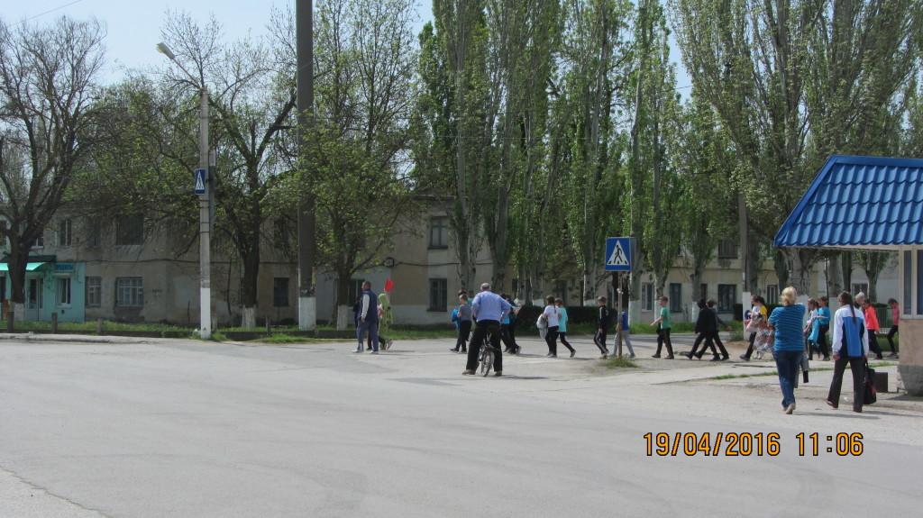стадион химик IMG_5438 (5)