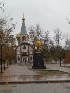 Ленин ноябрь 2016 2