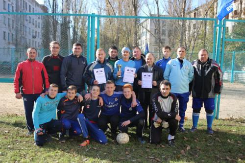 Спорт-4